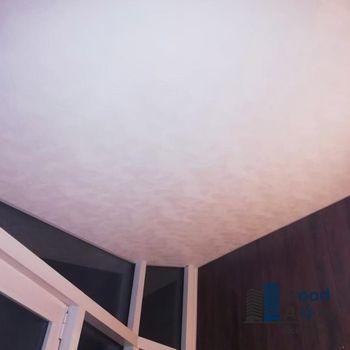 Панели ПВХ для балкона