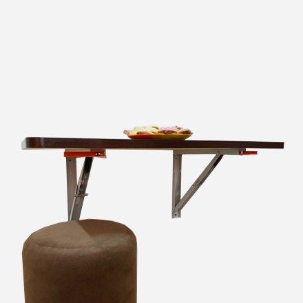Откидной стол Протей 16 мм