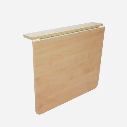 Откидной стол Уют столешница 16 мм