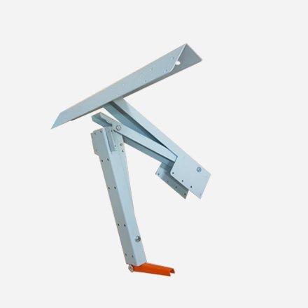 Механизм для складного стола Уют