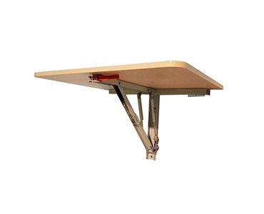 Откидной стол Мастер