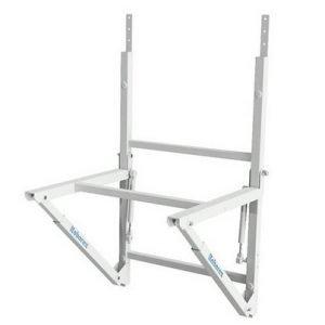 Механизм откидного стула Флиппер